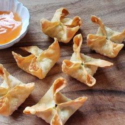 TJ's Shanghai Dumplings ( JD Trading USA LLC )