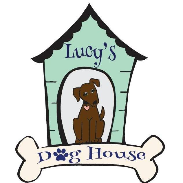 Lucy's Dog House 147 S Water St, Marine City