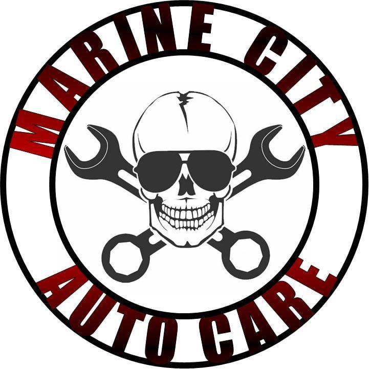 Marine City Auto Care 6730 River Rd, Marine City