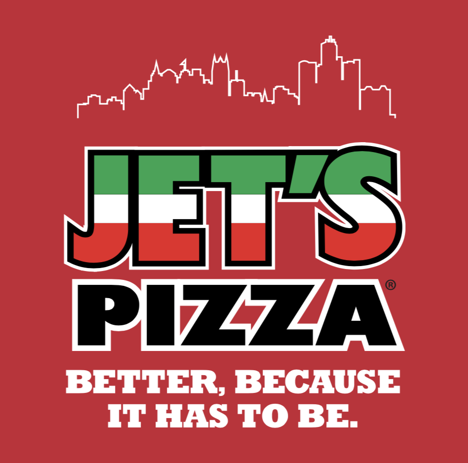 Jet's Pizza 159 Chartier Rd, Marine City