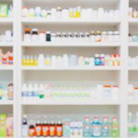 Joy Hix Pharmacy