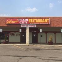 Lam's Pearl City Restaurant