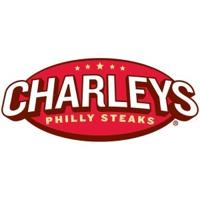 Charleys Cheesesteaks