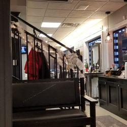 Annette's Hair Studio
