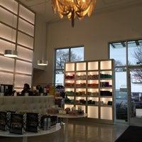 Bianchi's Salon