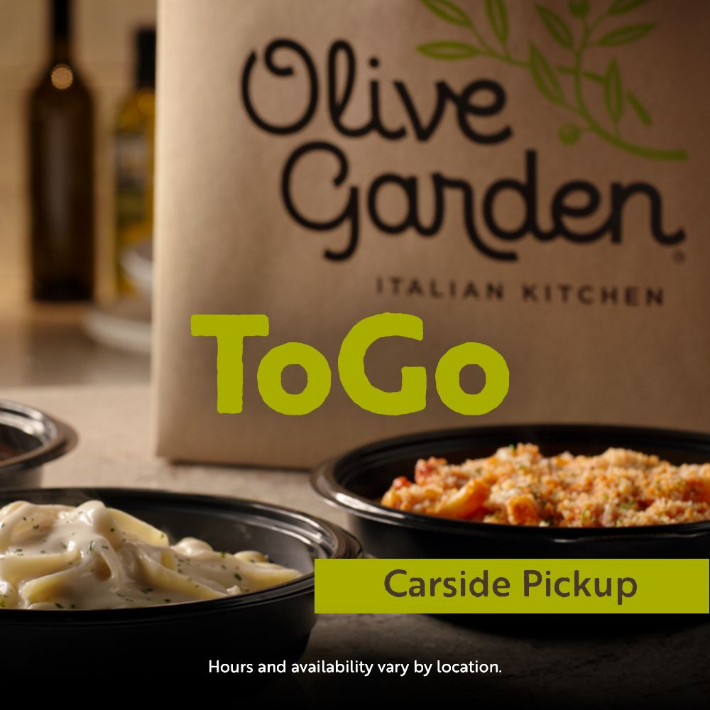 Traverse City Mi Restaurants Open For Takeout Curbside Service And Or Delivery Restaurantji