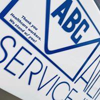 ABC Mailing Service Inc