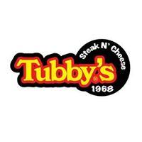 Tubby's Sub Shop