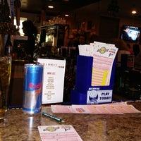 Bora Bora's Bar & Grill