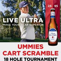 Ummies Bar & Grill