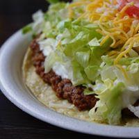 Zanz Mexican Restaurant