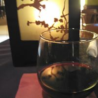 Pappageorge Restaurant & Bar