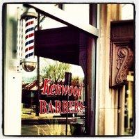 Kenwood Barbers