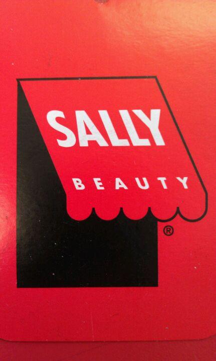 Sally Beauty 1490 County Rd D West ste b 81c, Roseville