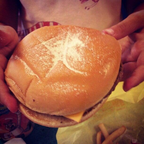 McDonald's 2075 Snelling Ave N, Roseville