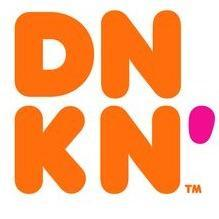 Dunkin' Donuts 2425 Rice St, Roseville