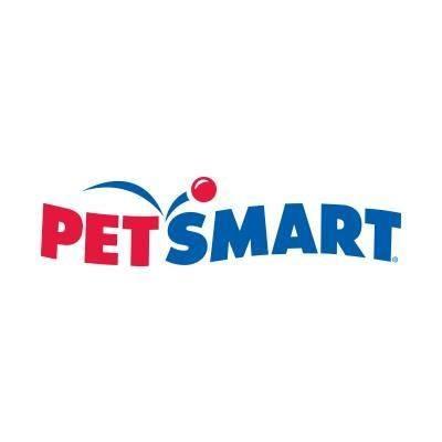 PetSmart 2480 Fairview Ave N, Roseville