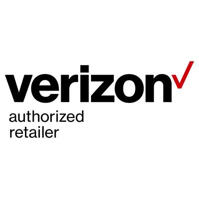 Verizon Roseville