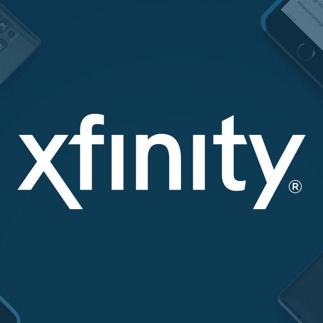 Xfinity 2050 Ford Pkwy, St Paul