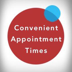America's Best Contacts & Eyeglasses 1360 University Ave W Suite 106, St Paul