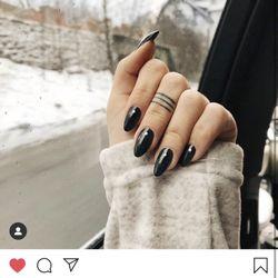 7 Nails and Spa