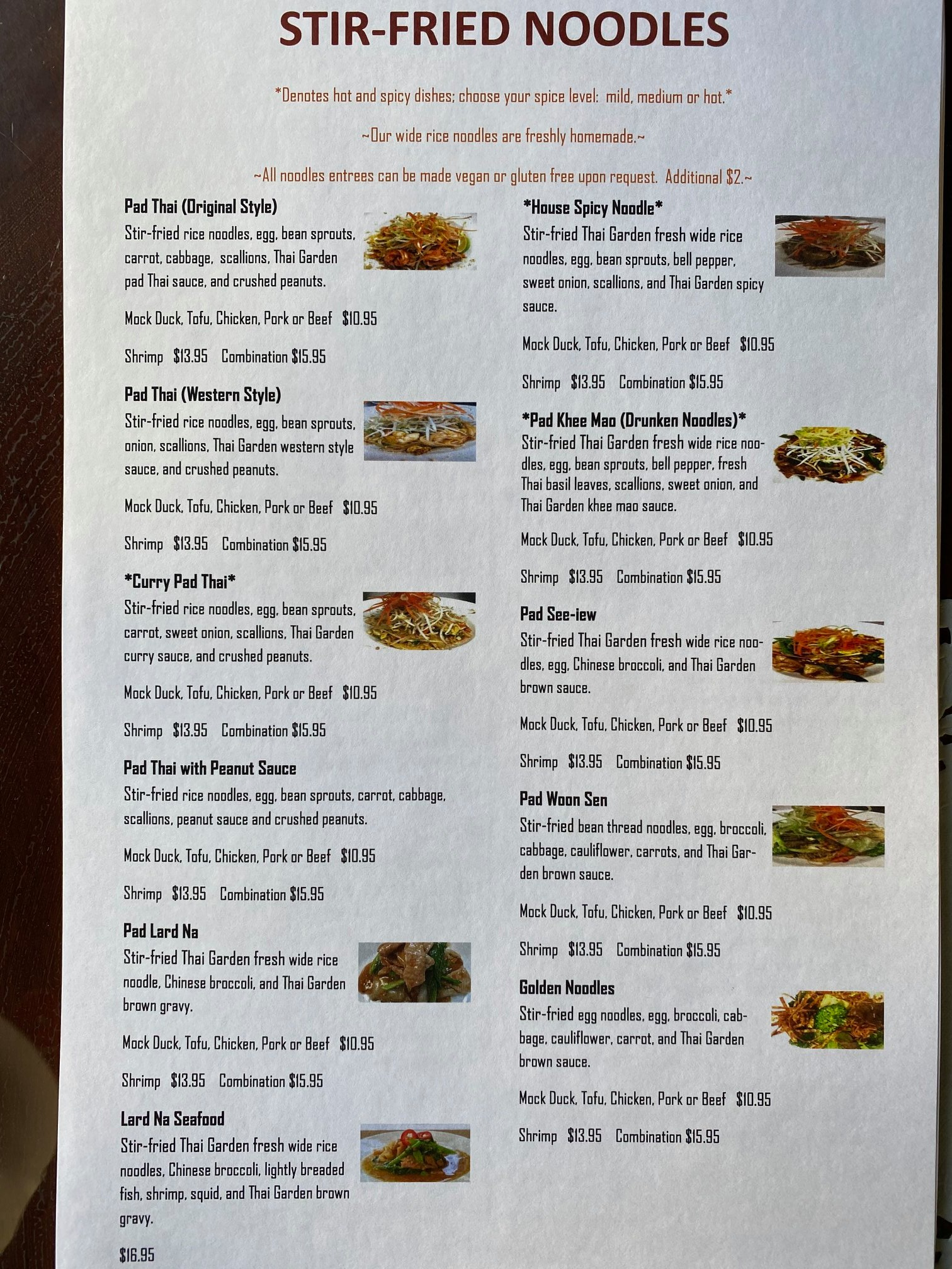 Saint Paul Mn Restaurants Open For Takeout Curbside Service And Or Delivery Restaurantji