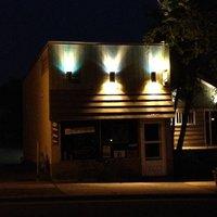 Groveland Barber Shop