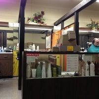 Art's Barber Shop