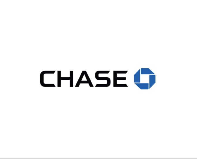 Chase Bank 1039 Grand Ave, St Paul