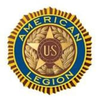 St. Louis Park American Legion Post 282