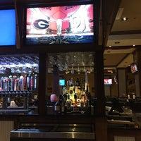 Cheerleader Pub & Grill