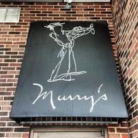 Murry's