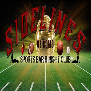 Sidelines Sports Bar-Columbia