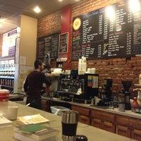 Lakota Coffee Company - Downtown