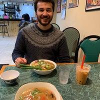 Big Mama Chims Noodle House
