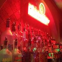 Ruiz Mexican Restaurant