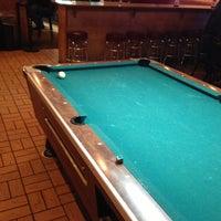 St Louis Happy Hour Bar & Grille