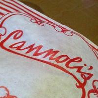 Cannoli's Restaurant