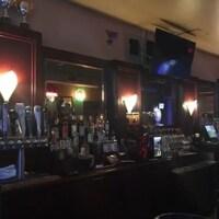 Brennan's Bar & Grill