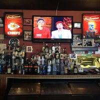 Players Club Bar & Grill