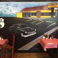 Norma's Diner