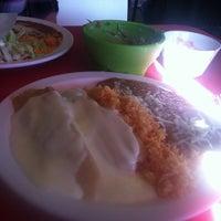 Lalo's Taqueria