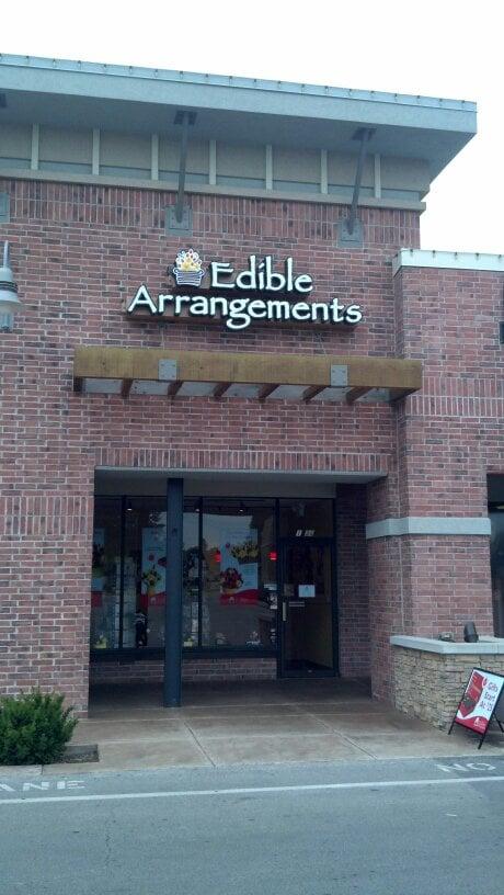 Edible Arrangements 1336 Battlefield Rd, Springfield