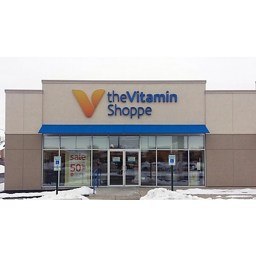 Vitamin Shoppe 1315 Battlefield Rd, Springfield