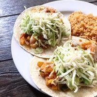 Primas Mexican Kitchen