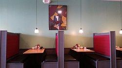 Ziggies Café