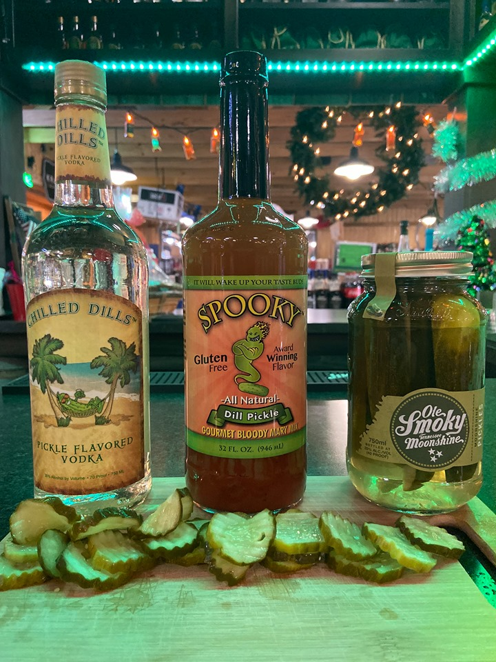 Fine Wine & Good Spirits Springfield