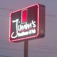 Jimm's Steakhouse & Pub