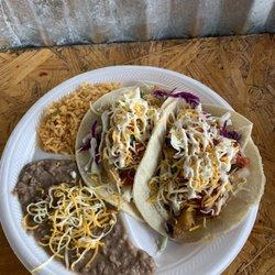 Tacos el Gordo #2
