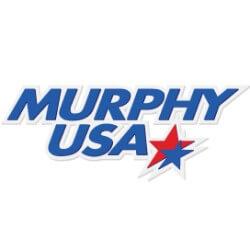 Murphy USA 3516 W Sunshine St, Springfield